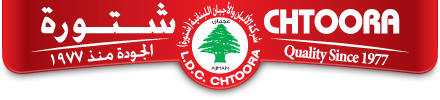 Lebanese Dairy Co. L.L.C. ( CHTOORA)